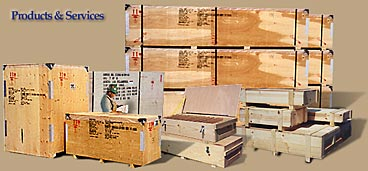 export crating show boxes custom box open style crates reusable boxes